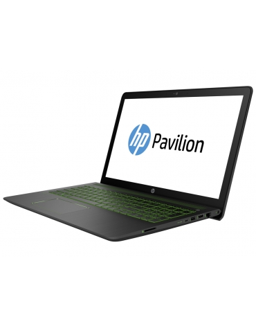 HP Pavilion Power 15-CB046WM