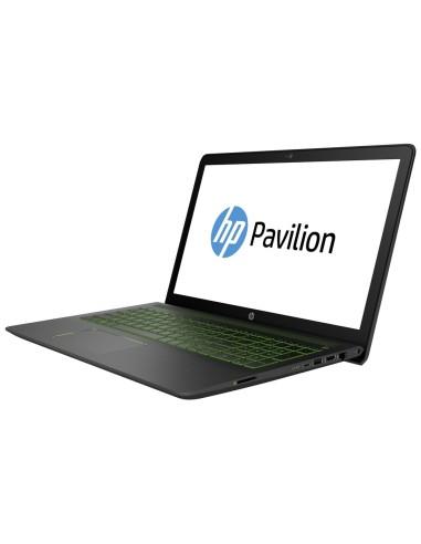 HP Pavilion Power 15-CB046WM