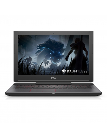 Dell G5 G5587-7139BLK Gaming Laptop