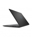 Dell G3579-7044BLK Gaming Laptop