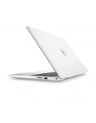 Dell G3579-7054WHT Gaming Laptop