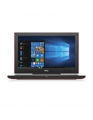 Dell G5587-7037RED Gaming Laptop
