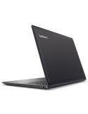 LENOVO Ideapad 320-15IKB Touch