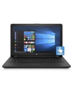 HP 15-BS289WM