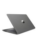 HP 15-DA0083OD