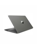 HP 15-DA0086OD