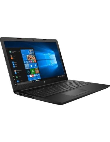 HP 15-DB0004DX