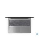 Lenovo ideapad 330-15ICH