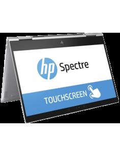 HP Spectre x360 - 13-AE011DX