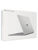Microsoft Surface Laptop 1769