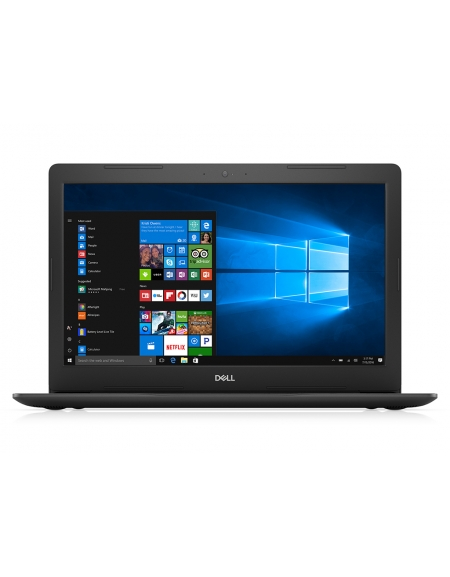 Dell Inspiron I5575 series