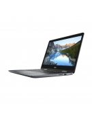 Dell Inspiron I5481-3236GRY 2 en 1