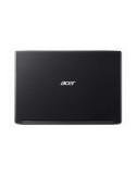 Acer Aspire 3 A315-53-54XX