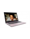 Lenovo Notebook IdeaPad 330-15IKB