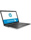 HP Notebook 15 DA0014DX