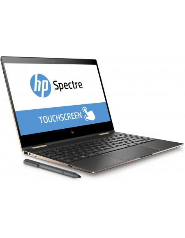 HP Spectre X360 - 13-AE013DX