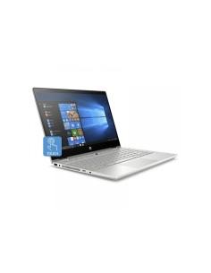 HP ENVY x360 15-CN0003CA