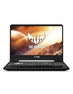 ASUS TUF Gaming FX505DT-WB72