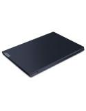 Lenovo IdeaPad S340-15IWL