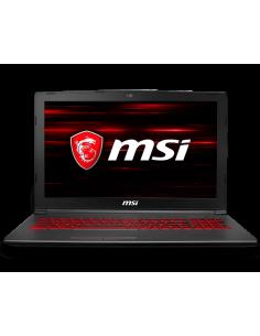 MSI GV62 8RD-276