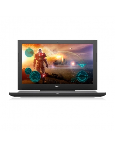 DELL Inspiron Gaming i7577-7425BLK