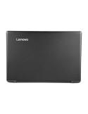 Lenovo Ideapad 110-15ISK