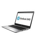 HP EliteBook 840-G3