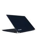 Toshiba Portege X30-D