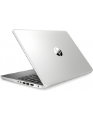 HP Notebook 14-DG1039WM