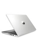 HP Notebook 14-DQ1037WM