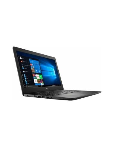 Dell Inspiron I3583-5763BLK