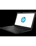 HP 15-DA0006LA