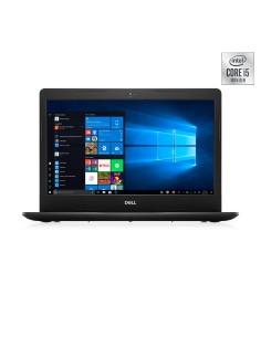 Dell Inspiron I3493-3464BLK