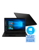 Toshiba Satellite Pro R50-C-1FT
