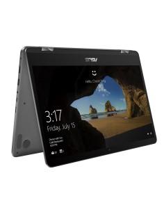 ASUS ZenBook Flip 14 UX461UA