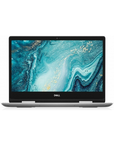 DELL Convertible I5485-A711SLV
