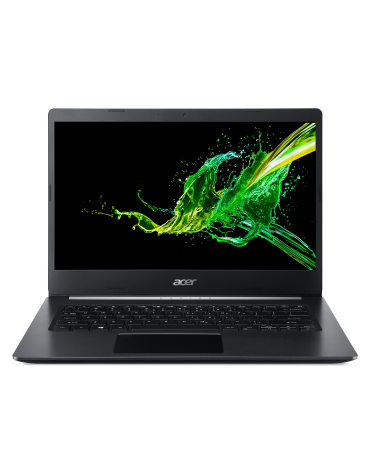 Acer Aspire 5 A514-52-78MD