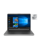 HP Notebook 14-DQ1033CL