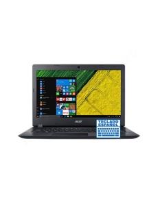 Acer Aspire 3 A314-31-C2PU