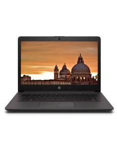 HP 245 G7