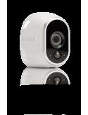 Sistema de cámara de seguridad Arlo 720P HD