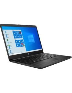 HP Laptop - 14-DK1003DX