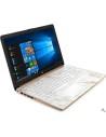 HP Notebook - 17-CA1011CY