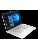 Notebook HP 14-DQ1004LA