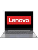 Lenovo V15