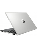 HP Notebook - 15-DW0043DX