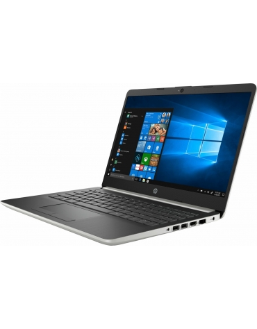 HP Notebook - 14-CF1015CL