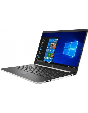 HP Notebook - 15-DY0013DX