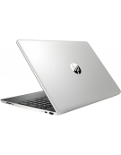 HP Notebook 15-DY1023DX