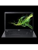 Acer Aspire 3 A315-42G-R4L6